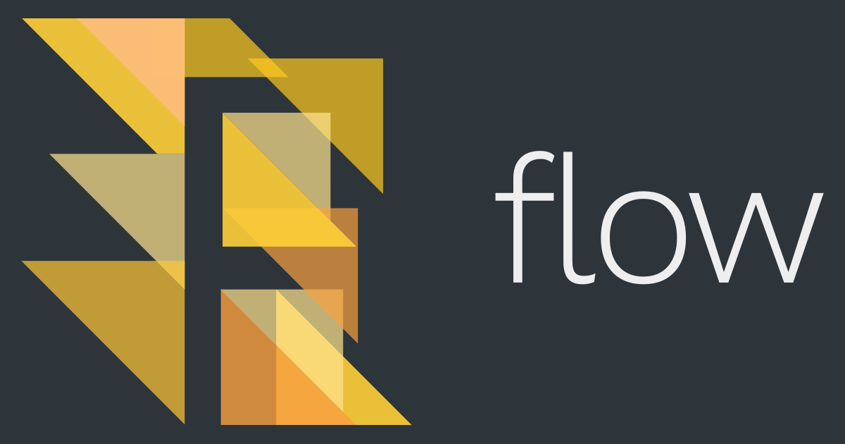 Flow: A Static Type Checker for JavaScript